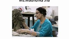 Top Sculptors in India - India Sculptures - India Art Gallery -Sculpture Exhibition India http://www.dailymotion.com/video/x4b1pug