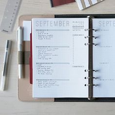 I've been working on a very basic printable bullet journal template, soon to be on the blog! #planneraddict #plannerlove #organization #filofax #filofaxing #filofaxaddict #study #studentplanner #printables #minimalist #simplelife #makersgonnamake #muji