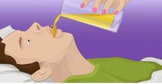 Snarkning är inte särskilt kul för någon. Oavsett om du sover bredvid någon som snarkar, eller om du är generad av din egen snarkning på natten, vi önskar att vi kunde bli av med den helt och hållet! Det finns väldigt många saker som kan orsaka snarkning: Fetma, alkohol, begränsade luftvägarna, deformering av dina näsben …