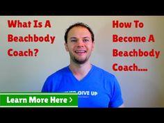 How To Become A Beachbody Coach | What Is A Beachbody Coach? - Beachbody...