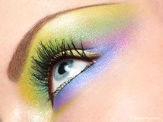 pastel-eye-makeup