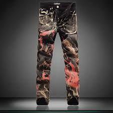 Robin jeans men 2015 - Google Search