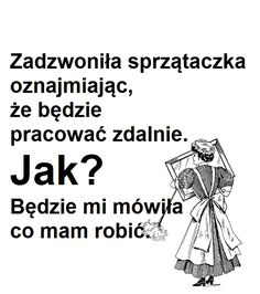Polish Memes, Weekend Humor, Life Hacks, Jokes, Lol, Funny, Anime Meme, Decor, Hilarious