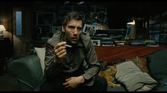 Children of Men, Alfonso Cuarón, 2006 Dope Movie, Movie Tv, Documentary Photography, Film Photography, Children Of Men, Men Tumblr, Clive Owen, Best Cinematography, Old Flame
