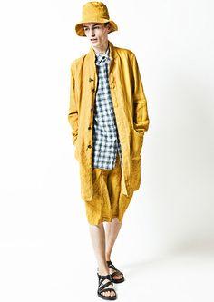 kazuyuki-kumagai-springsummer-2015
