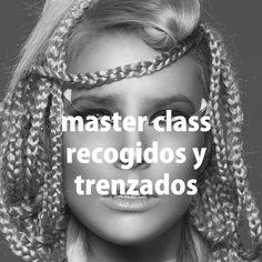 master-class-recogidos-trenzados