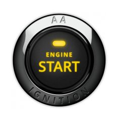 Free driving lessons for learner drivers: AA Ignition | AA New Zealand