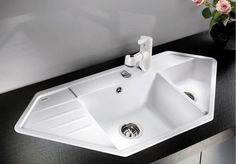 BLANCO Lexa 9 E Kitchenette, Bathtub, Ebay, Home Decor, White People, Overlays, Standing Bath, Bathtubs, Decoration Home