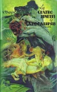 Libro De Enoc Pdf
