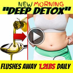 Slimming Remedies The 3 Week Diet - . - THE 3 WEEK DIET is a revolutionary new diet system that not only guarantees to help you lose weight 7 Day Diet Plan, 3 Week Diet, Weight Loss For Men, Fast Weight Loss, Need To Lose Weight, Loose Weight, Kids Cast, Lose Fat Fast, Candida Diet