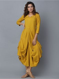 Birthday dress women outfits clothes New ideas Western Dresses, Indian Dresses, Indian Outfits, Indian Attire, Indian Wear, Indian Fashion, Boho Fashion, Fashion Dresses, Fashion Fall