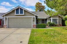 For Sale - 6619 Lennox Way, Elk Grove, CA - $335,000. View details, map and photos of this single family property with 4 bedrooms and 2 total baths. MLS# 16034246.