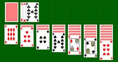 Play Solitaire games. Totally free and beautiful graphics. Unlimited game and more! https://www.solitaire.win