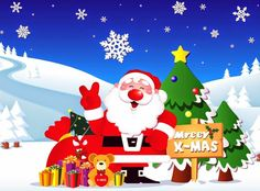 Classic Merry Christmas Greetings And Wishes For Your Love One's. Share These Amazing Merry Christmas Wishes With Your Best Friend. Merry Christmas Wallpaper, Merry Christmas Quotes, Merry Christmas Santa, Merry Christmas Greetings, Best Christmas Gifts, Merry Xmas, Christmas Themes, Christmas 2014, Christmas Desktop
