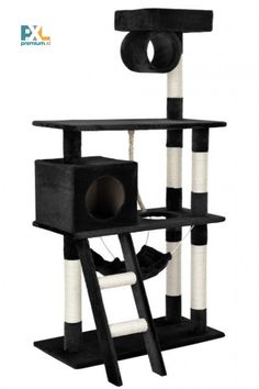 Archie & Oscar The Elyssa cat tree is a big highlight for any cat.With it, your cats can sharpen their claws perfectly, ensuring your furniture remains intact. Shoe Rack, Home Decor, Decoration Home, Room Decor, Shoe Racks, Home Interior Design, Home Decoration, Interior Design