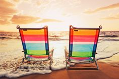 Rest and relax in the beautiful region of the South Carolina coast known as the Grand Strand with a North Myrtle Beach vacation rental. I Love The Beach, Summer Of Love, Summer Fun, Summer Time, Enjoy Summer, Summer Colors, Summer Snacks, Hello Summer, Summer 2014