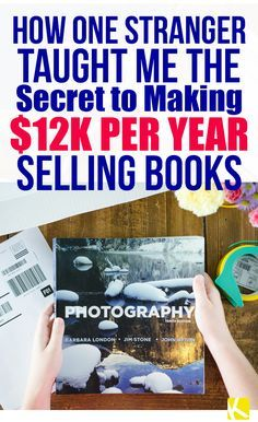 This is your chance to grab 100 great products WITH Master Resale Rights for mere pennies on the dollar! Sell Books For Cash, Sell Used Books Online, Sell Books On Amazon, Buy Used Books, Earn Money From Home, Way To Make Money, How To Make, Selling On Ebay, Selling Online
