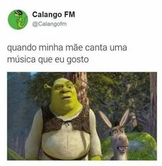 Memes Status, Memes Br, Bts Memes, Funny Memes, Pop Internacional, Why God Why, Have A Laugh, Wtf Funny, I Laughed