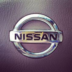29 best nissan logos advertising signage images rolling carts rh pinterest com