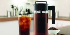 This best-selling coffee maker will make you amazing cold brew at home — and it's under $20 - Business Insider