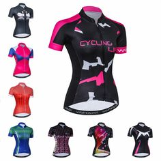 28c5f3135 18 Best cheap cycling cloth images