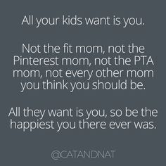Christian Parenting Toddlers - - Kids And Parenting Photos - - - Positive Parenting Affirmations Mommy Quotes, Quotes For Kids, Great Quotes, Quotes To Live By, Inspirational Quotes, Motivational, Quotes About Kids, Awesome Quotes, Family Quotes