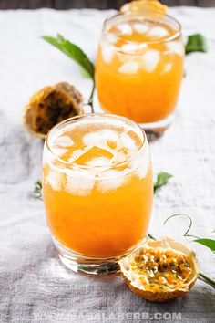 Prepara Juiciest Fruit Juicer at John