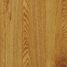 entracing hickory home and garden hickory north carolina. Home Decorators Collection Natural Oak 8 mm Thick Laminate Flooring  781 44 sq ft Charleston Hickory x 6 1