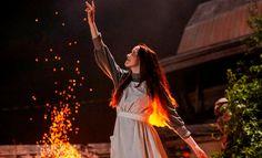 🦄 Secretly a smol Elf 🦄 — Anne Shirley Cuthbert=Fire Haired Dreamer! Anne Shirley, Amybeth Mcnulty, Gilbert And Anne, Anne White, Gilbert Blythe, Anne With An E, Cuthbert, The Avengers, Foto E Video