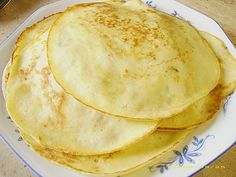 Quark pancakes a great recipe from the category dessert. Ratings: Average: Ø The post cream cheese pancakes appeared first on Dessert Factory. Crepe Recipes, Easy Cake Recipes, Sweet Recipes, Snack Recipes, Dessert Recipes, Cream Cheese Pancakes, Crepes And Waffles, Sweet Crepes Recipe, Best Pancake Recipe