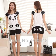 Cheap pajamas fleece, Buy Quality pajama sets for women directly from China pajama sexy Suppliers:Commodity size: