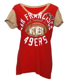 1000+ images about 49ers girl on Pinterest | San Francisco 49ers ...