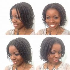 Natural Hairstyles For Thin Edges Brilliant 3 Styling Techniques That Make Fine Hair Appear Thicker  Fine Hair