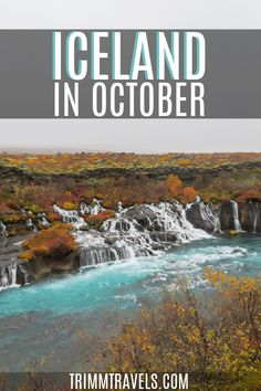 Why Iceland in October is the perfect time to visit this beautiful country! Trimm Travels | Iceland | Iceland in October | October in Iceland | Visit Iceland | Explore Iceland | Trave Iceland | Iceland Travel | Icelandic | Europe | Land of Fire and Ice | Iceland in Fall | Fall in Iceland | Autumn in Iceland | Iceland in Autumn | Outdoors | Outdoor Travel | Travel #iceland #october #fall #autumn