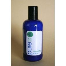 Bronzing Lotion made by Pure Nuff Stuff Ltd in #Cornwall - £9.50