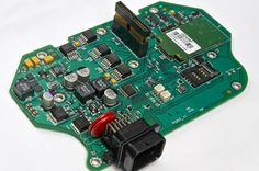 All You Wanted to Know About #Microcontroller—for #Novices:
