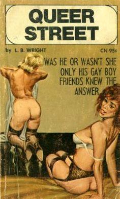 fiction-gay-lesbian-pees-tud-naked