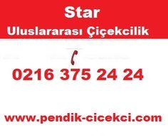 Pendik Çarşı şu şehirde: İstanbul, İstanbul