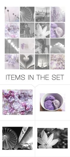 """Set request 