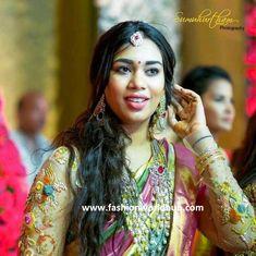 Latest Maggam work blouse designs for Pattu sarees Modern Blouse Designs, Saree Blouse Designs, Blouse Styles, Latest Maggam Work Blouses, Draping Techniques, Saree Draping Styles, Western Outfits, Wedding Attire, Designer Wear