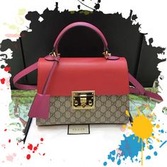 ab0700295149 Checking out the Prada handbags or authentic Prada handbags on sale then  Visit the web above