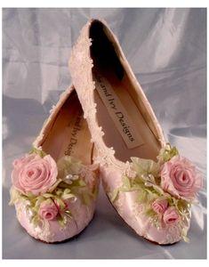 Pointe Shoes, Ballet Shoes, Bridal Shoes, Wedding Shoes, Wedding Slippers, Wedding Veils, Hair Wedding, Wedding Bridesmaids, Boho Wedding