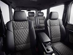 2012-Mercedes-Benz-G-Class-AMG-G-65-AMG-Interior-1280x960.jpg 1,280×960 pixels