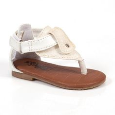 Infant / Toddler Sandals