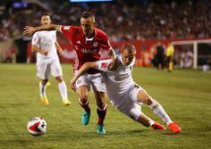 Testspiel: FC Bayern unterliegt AC Mailand im Elfmeterschießen (Spiegel)