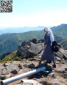 Vysoké Tatry - near to God :) The Good Place, God, Mountains, Places, Nature, Travel, Dios, Naturaleza, Viajes