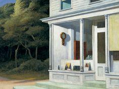 Google Image Result for http://artobserved.com/artimages/2010/11/am-edward-hopper-3.png