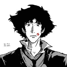 Cowboy Bebop Archives - Taylor Hallo - Taylor Swift taking show anime and movies Anime Art, Manga Anime, Manga Art, Anime Love, Me Me Me Anime, Cowboy Bepop, Cowboy Bebop Anime, See You Space Cowboy, Arte Indie