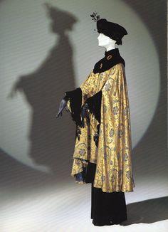 1910年代の女性ファッション | RENOTE [リノート]
