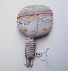 zut!...atelier de création mode enfant - enquire via her blog - this is gorgeous!